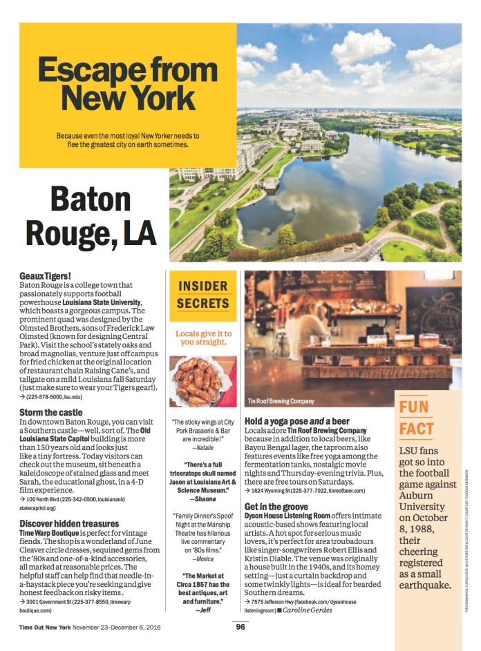 1074escapebatonrouge